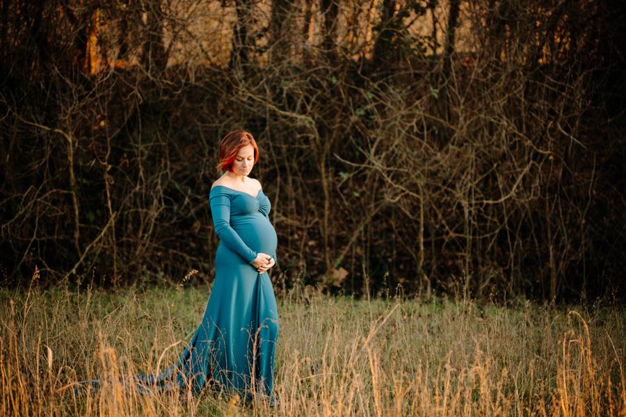 servizio-fotografico-maternity