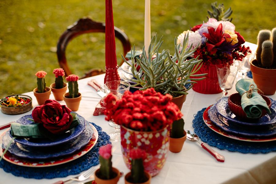 wedding-inspiration-padova