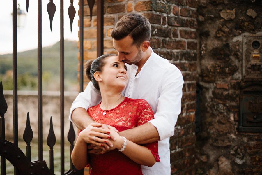 servizio-fotografico-coppia-engagement-padova