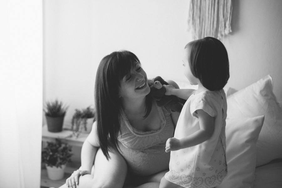 sessione-gravidanza-padova