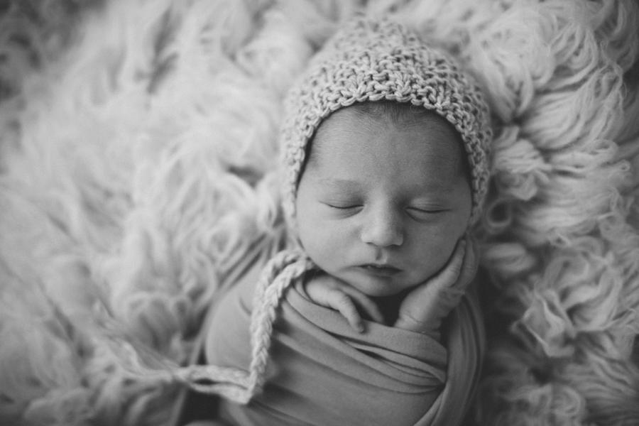 sessione-neonato-padova