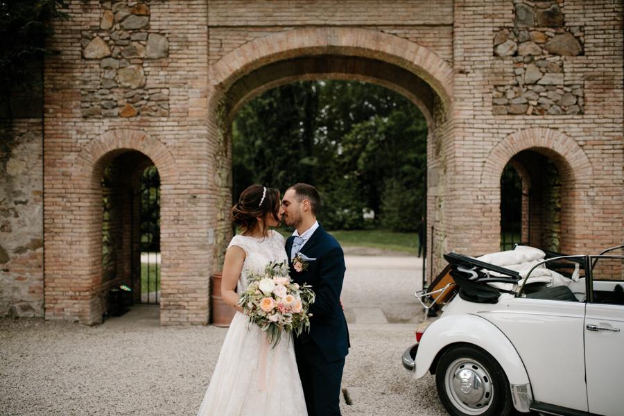 fotografo-matrimoni-padova-venezia-rovigo-veneto-italy