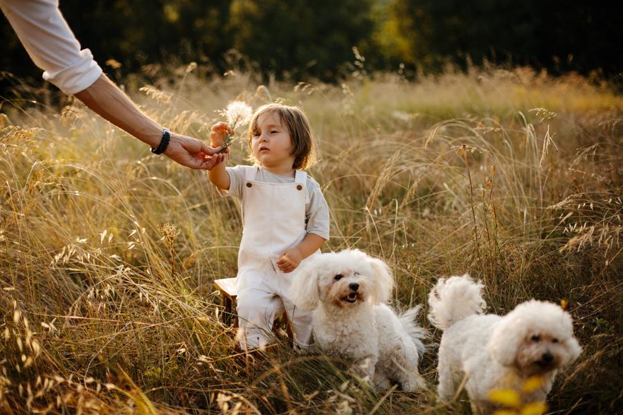 fotografo_ritratti_famiglia_padova