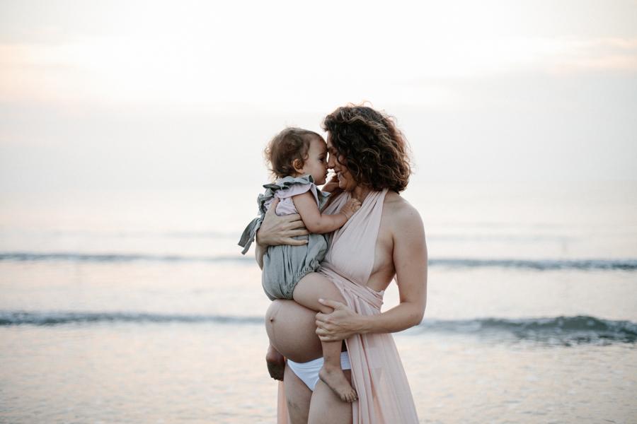 fotografo gravidanza  maternità padova